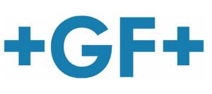 Georg_Fischer-logo