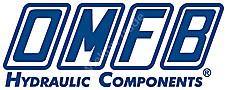 OMFB-logo