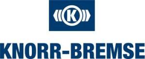knor-bremse-logo