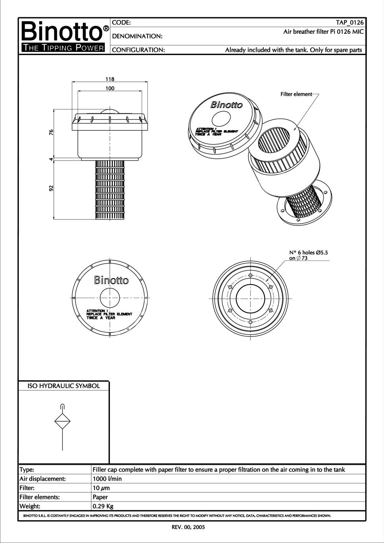 tap_0126-spec_001